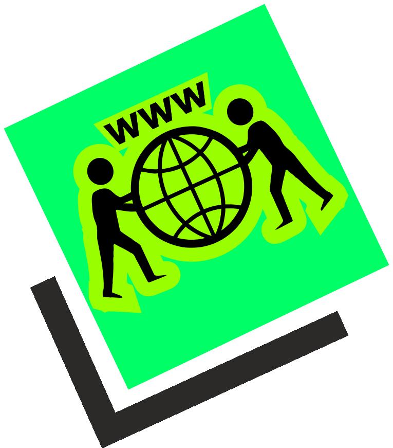 Webdesign & -Services